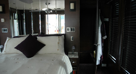 Houseboat Interiors 2