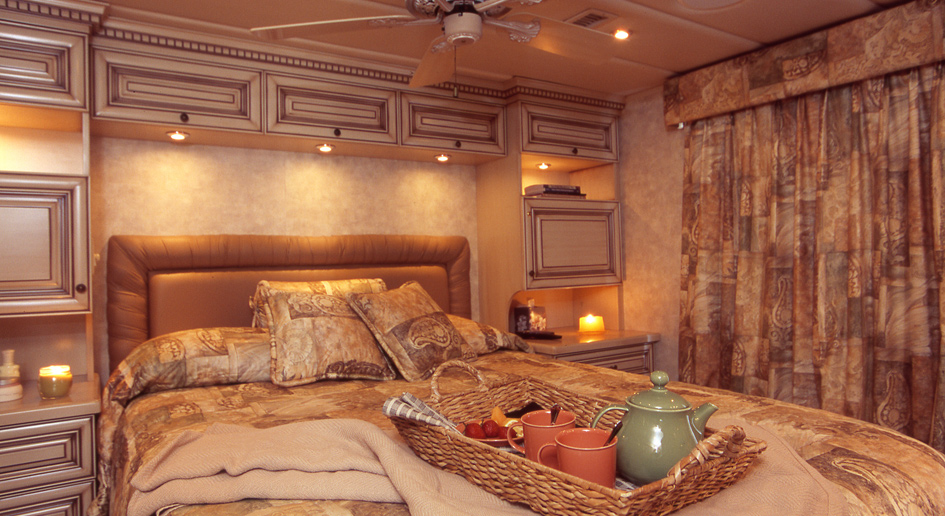 Cool Houseboat Interior Images Best Idea Home Design Extrasoftus - Modern custom houseboat graphics
