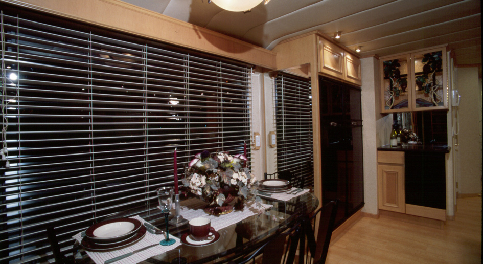 Houseboat Interiors houseboat gallery: custom houseboat interiors